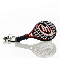 Tennis raquet 16 Gb