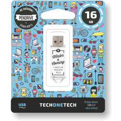 Winter is coming flash drive 16 Gb