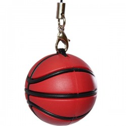 Basket ball 16 Gb