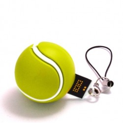 Tennis ball 16 Gb