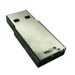 Flash chip 16 gb Metal Head