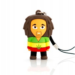 Bob Usb flash pendrive 16 gb